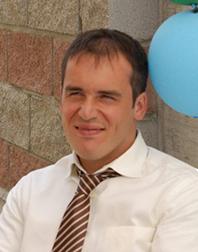 Davide Marson